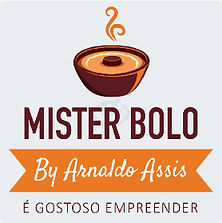 Mister-Bolo.jpg