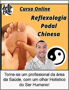 reflexologia-podal-curso-on.jpg