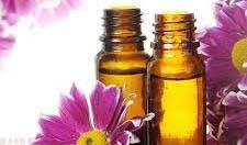 A cura através da terapia floral