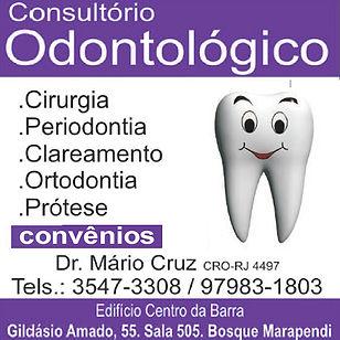 guia-dentistas-mario-cruz.jpg