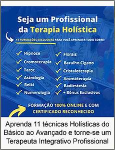 curso-terapias-holisticas-o.jpg