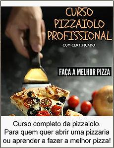 curso-completo-de-pizzaiolo.jpg