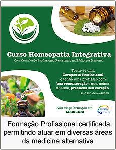 curso-de-homeopatia-integra.jpg