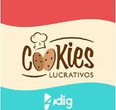 curso-cookie.jpg