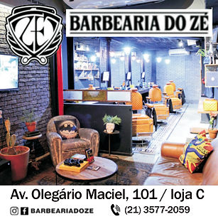 basrbearia-doze-barra.jpg