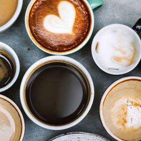 BarraShopping recebe 'O Mundo dos Cafés', até 12 de junho