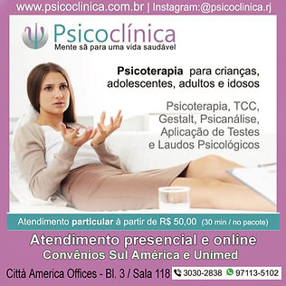 psicoclinica-guia.jpg