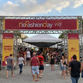 Rio Fashion Day retorna com edição especial na Barra da Tijuca