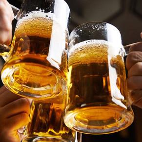 Beer Festival reúne as principais cervejarias cariocas no Downtown