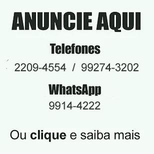 anuncie-jornal-a-folha-do-b.jpg