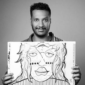 Barra da Tijuca sediará evento de efeitos visuais e arte digital