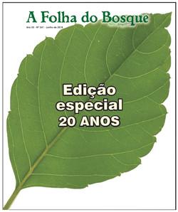 Edição 241