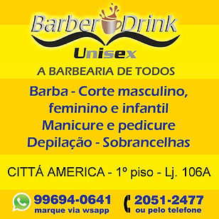 guia beleza barber drink.jpg