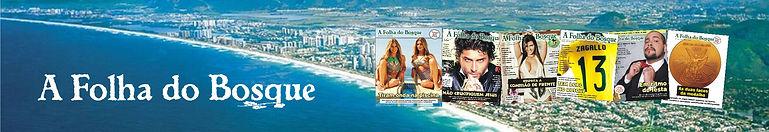 capa-blog15.jpg