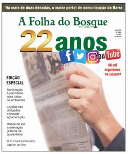 Edição 266