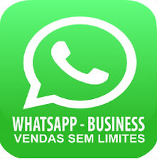 whatsapp-business.jpg