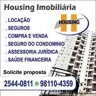 Guia-barra-housing-imobilia.jpg