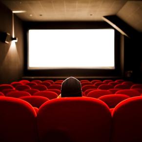 Que barato de cinema