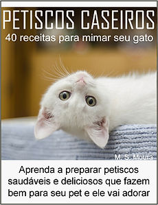 ebook-petiscos-para-gatos.jpg