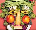 vapa-veganismo.jpg