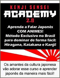 curso-online-de-japonês.jpg