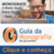 guia-barra-da-tijuca-monogr.jpg