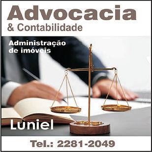 Guia-advocacia-Lunial-Conta.jpg