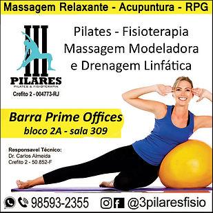 pilates-3-pilares-barra-da-.jpg