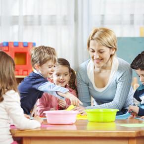 BarraShopping promove oficina de ecobags para público infantil no domingo, dia 14