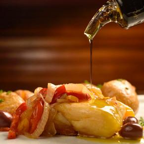 Rosita Café entrega em casa as delícias do seu menu de Páscoa