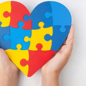 Congresso Internacional sobre Transtornos do Espectro do Autismo abre inscrições