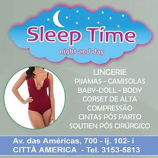 guia-moda-sleep-time.jpg