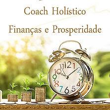 coach-holistico.jpg