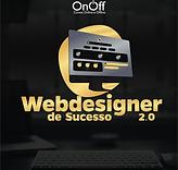 OnOff-webdesigner-de-sucesso-2.0.png