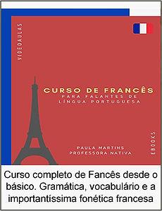 curso-de-frances-online.jpg