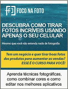 curso-fotografia-com-celula.jpg