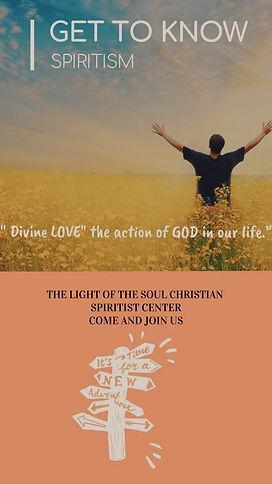 get to know spiritism2.jpg