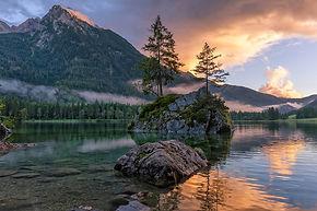 Berchtesgadener-Land.jpg
