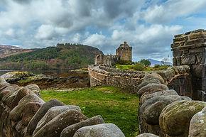 Schottlandbilder.jpg