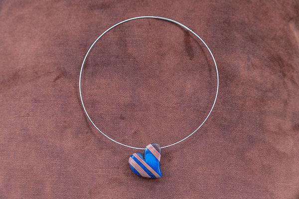 Halskette HK01069.jpg