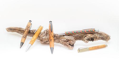 Ebene 2 Schreiben  _ Kugelschreiber.jpg