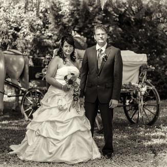 Hochzeit Sonneberg
