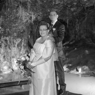 Hochzeit Morassina