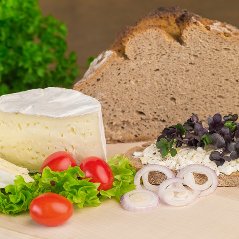 Foodbilder