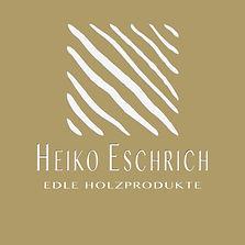 Heiko Eschrich.jpg