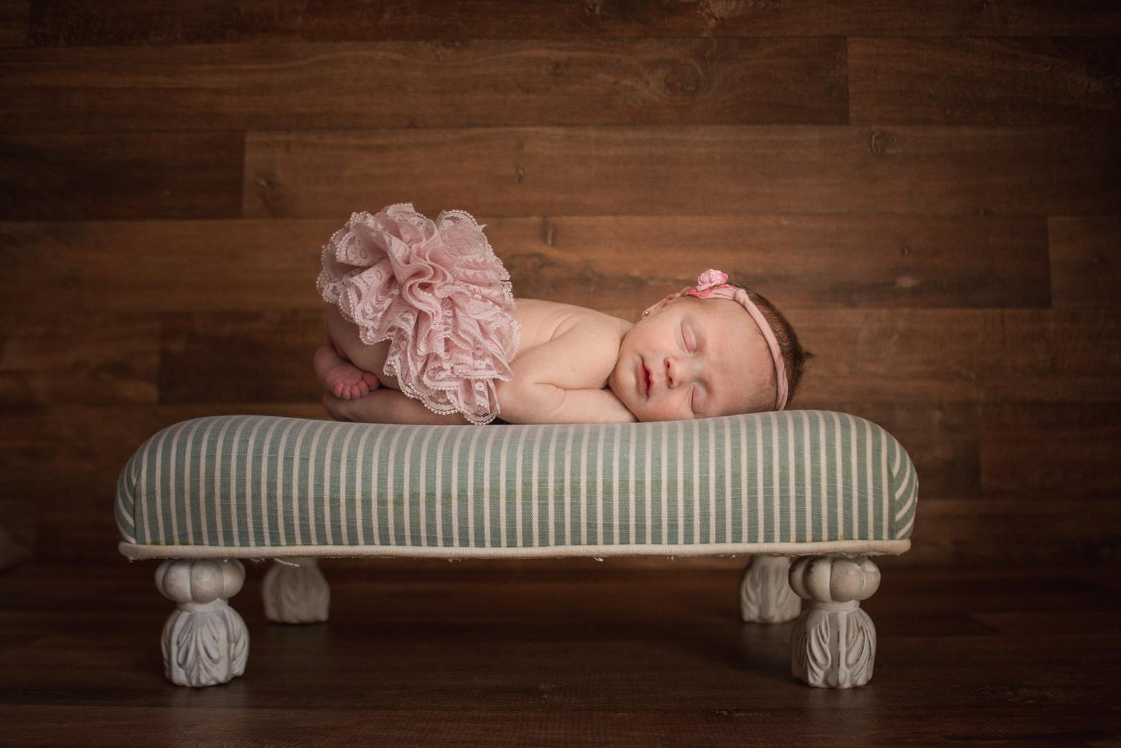 Fotografo-Campinas-Newborn