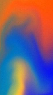 Gradient 4.jpg