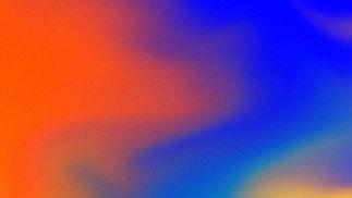 Gradient 2.jpg