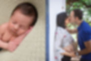 gestante-newborn-campinas01.jpg