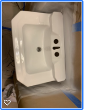 sink after.png